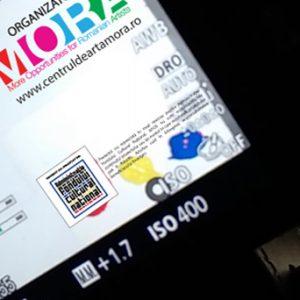 (Română) Expoziție MORA Emerging 2018, foto/video