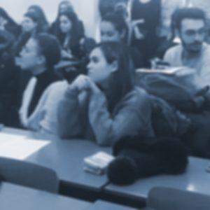 MORA Emerging ediția a IV-a _ Seminarii dedicate curatorilor la debut