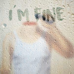 BEAVER / I'm fine