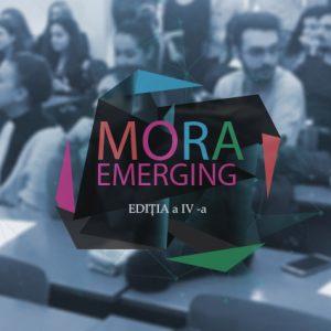 MORA Emerging 2017